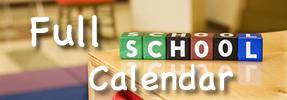 school_calendar287