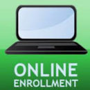 FUMP Enrollment Time is Here!