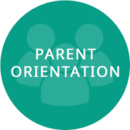 FUMP Parent Orientation is Tuesday, August 23