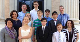 2015-confirmation-class