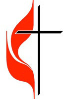UMC-Cross-and-flame-12-20-06