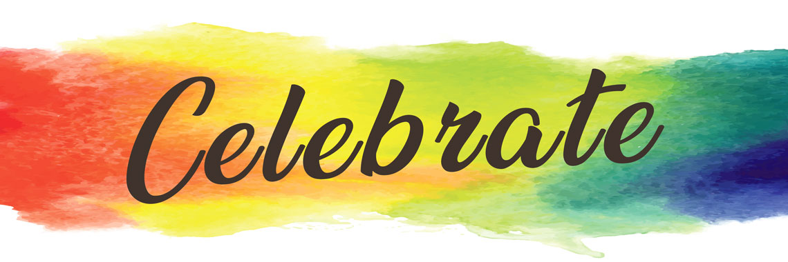 celebrate-generosity-2018-home-page-banner
