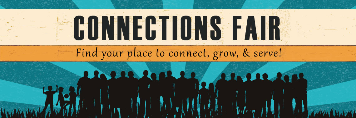 connections-fair-home-page-banner