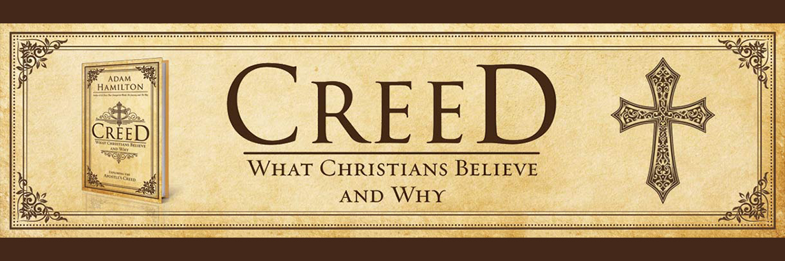 creed-home-page-banner