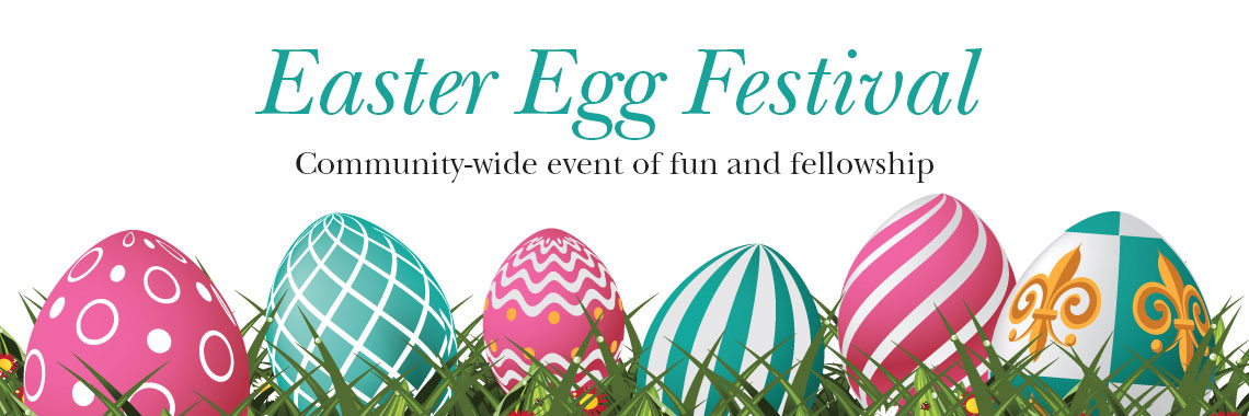 easter-egg-festival-home-page-banner