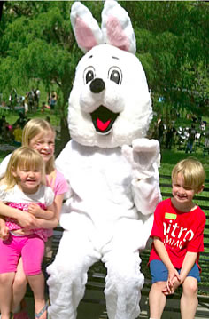 easter_bunny1