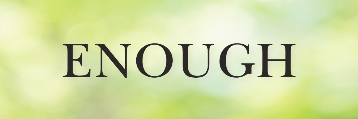 enough-home-page-banner