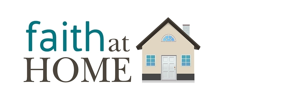 faith-at-home-home-page-banner