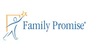Family Promise Hosting – February 19-March 4