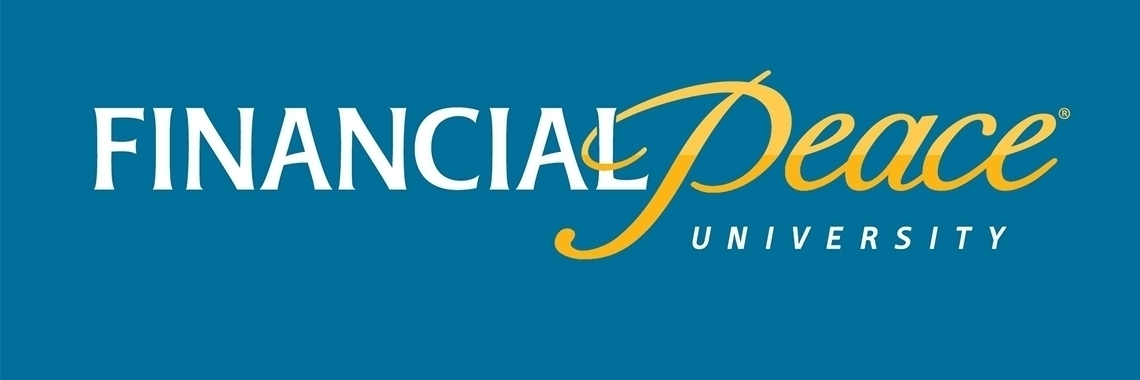 financial-peace-univserity-home-page-banner