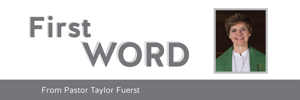 first-word-taylor-fuerst-home-page-banner