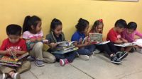 Books Needed for Pickle Elementary Book Sale
