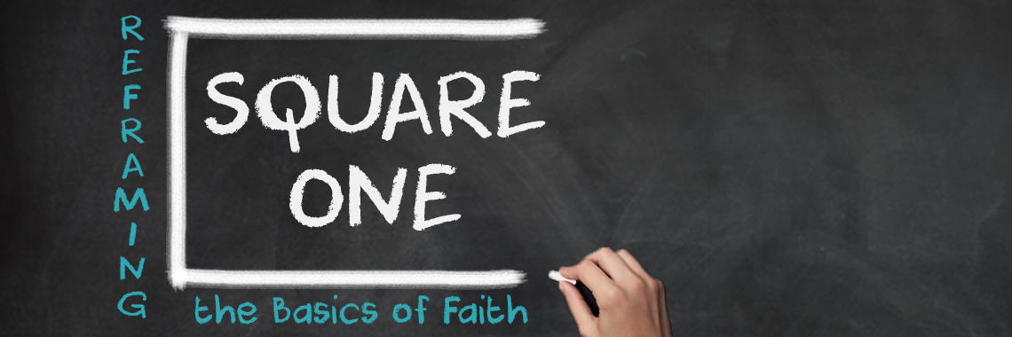 square-1-home-page-banner