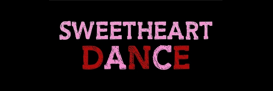 sweet-heart-dance-home-page-banner