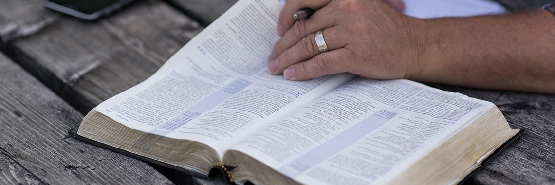 what-is-bible-home-page-banner