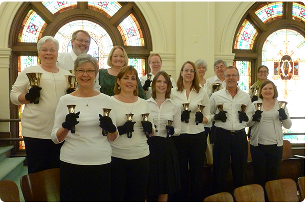 group-picture-handbells