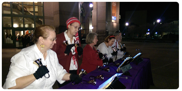 outside-performance-handbells