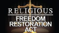 """""""Religious Freedom"""" or """"Right to Discriminate""""?"""