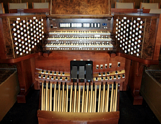 sanctuary_organ
