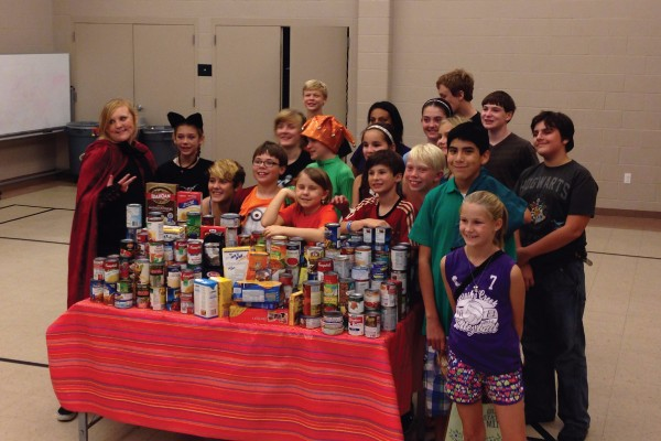 youth-canned-food