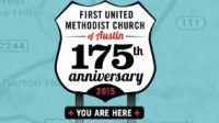 175 Days of Service Report – 7,132 Hours!