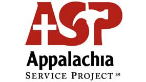 asp-fcw-featured