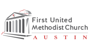 cropped-fumc-horiz-logo-featured1.png