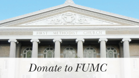 donate-to-fumc