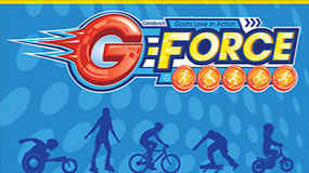 g-force-featured