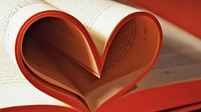 love-bible-featured