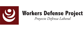 workers-defence-project