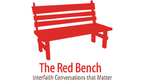 red-bench-featured