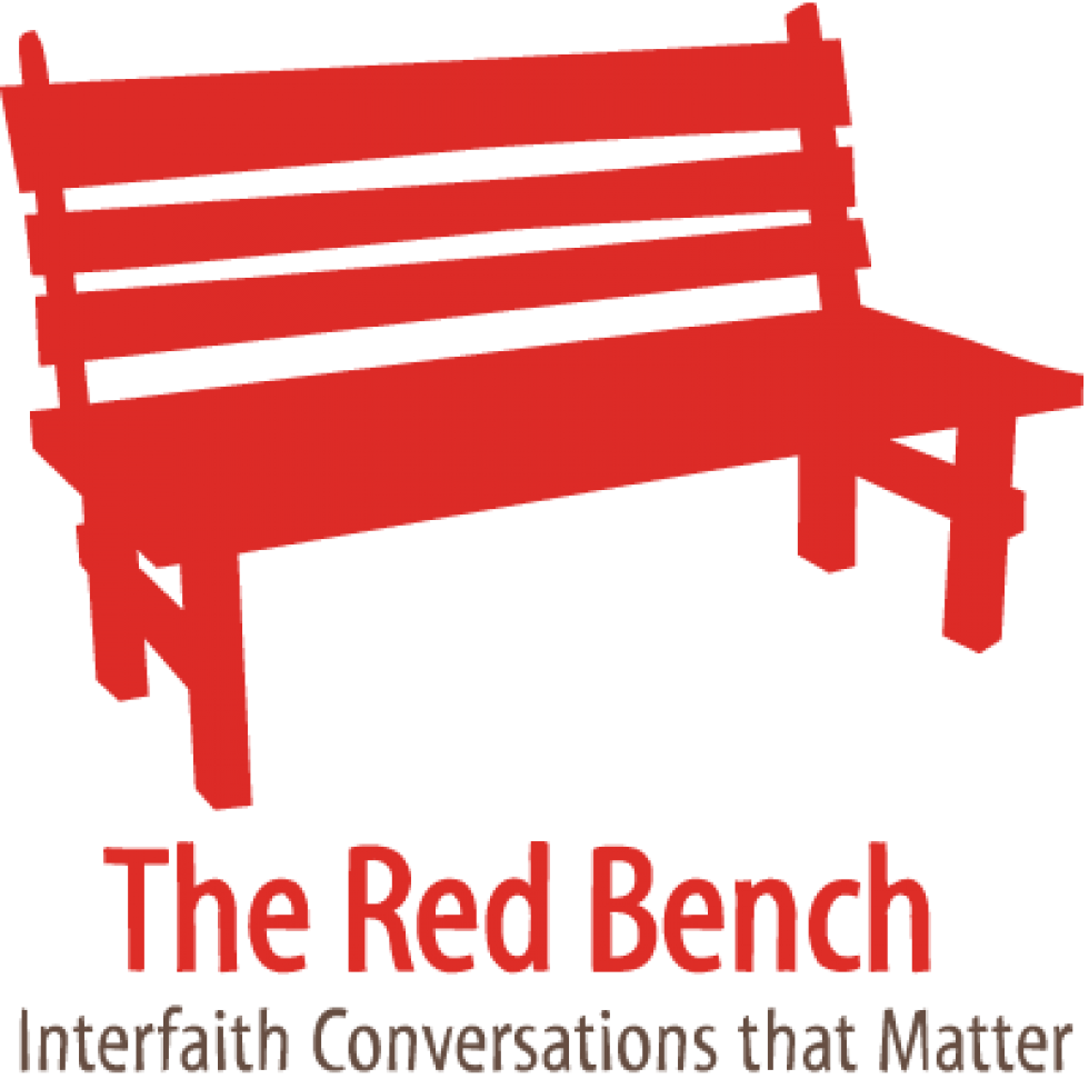 The Red Bench September 29th