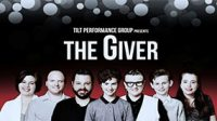 The Giver by TILT Performance Group