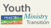 Youth Ministry Listening Groups
