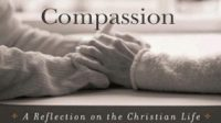 Book Study: Compassion: A Reflection on the Christian Life