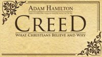Creed: What We Believe and Why