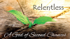 """God of Second Chances"" Sermon Series"