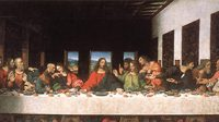 """Do This"" – Rev. Michael Mumme, Maundy Thursday"