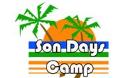 Son Days Camp – 3-5th Grade Overnight Camp