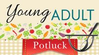 Young Adult Gathering – September 15