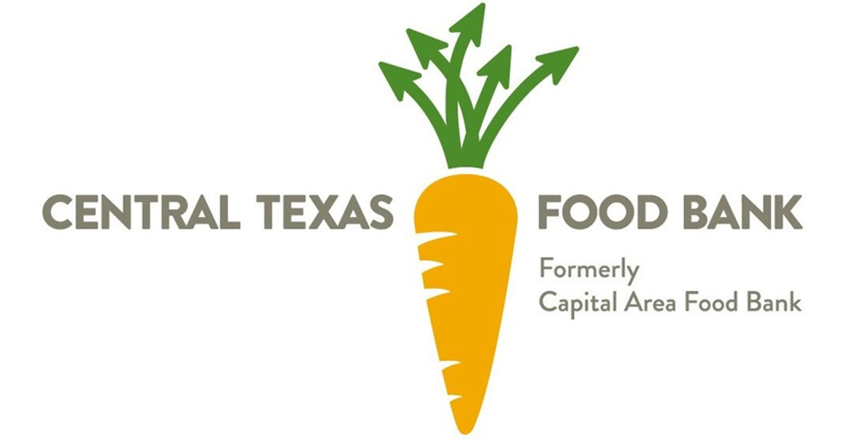 Day Of Service Central Texas Food Bank