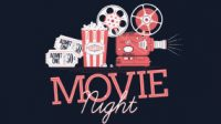 FUMC Movie Night – Community First! Village