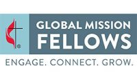 September Mission Emphasis – Global Mission Fellows
