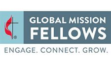 September 2018 Mission Emphasis – Global Mission Fellows