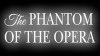 Phantom of the Opera (1924) Starring Lon Chaney