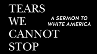 Book Study: Tears We Cannot Stop: A Sermon to White America