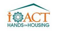 Hands on Housing: Raise the Roof