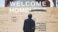 Book Study: Welcome Homeless