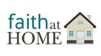 Faith at Home Parenting Series